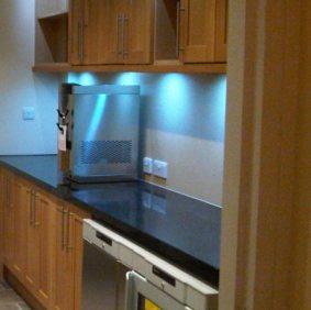 soroptomist-basement-kitchen-main2