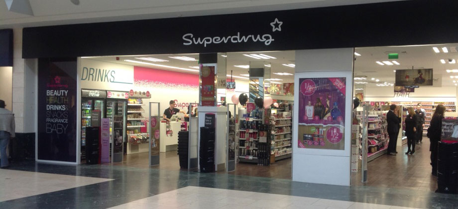 superdrug-large-bluewater