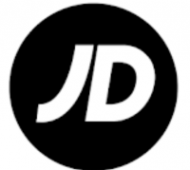 JD Sports Fashion Plc <br>2 year Maintenance Contract