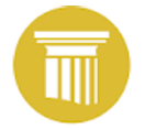 Award of Gold Standard to Ruggles & Jeffery Ltd