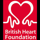 British Heart Foundation Continues to Benefit from Our Waste Management Processes