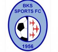 BKS Sports F C Annual Presentation Evening