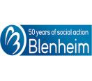 Blenheim Community Drug Project – Cantilever Court SW8