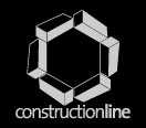 Accreditation and Certification with Constructionline