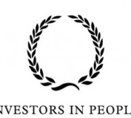 Ruggles & Jeffery Ltd are recertified as an Investors in People organisation
