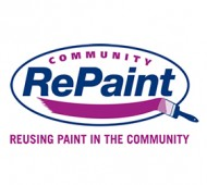 Donating to Community RePaint