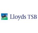 Lloyd's TSB choose Ruggles & Jeffery