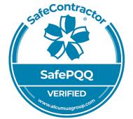Enhanced SAFEcontractor Accreditation